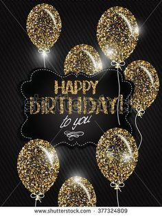 Birthday wishes quotes daughter sisters Ideas Happy Birthday Ballons, Birthday Wishes Greetings, Happy Birthday Wishes Images, Happy Birthday Video, Happy Birthday Celebration, Birthday Wishes Messages, Birthday Blessings, Happy Birthday Cards, Birthday Quotes