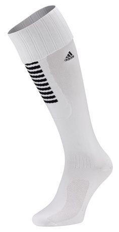 Adidas Super Fencing Socks $24