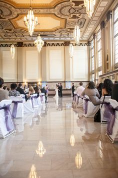 fort worth texas wedding ceremony