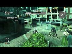 Assassin's Creed III Multiplayer - Wolfpack - Standard - Animus Core