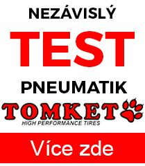 Test TOMKET Tired, Calm, Signs, Shop Signs, Im Tired, Sign