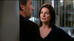 House M.D. | Season 01 Episode 22 | Honeymoon | 2005 | Frederic King Keller/David Shore