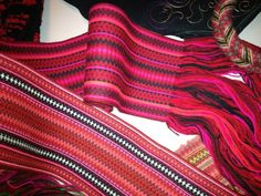 Norway, Scandinavian, Costumes, Blanket, Crochet, Blankets, Dress Up Clothes, Fancy Dress, Costume