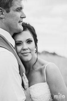 Mila Photography-Jaco&Janeke wedding