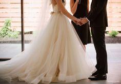 Stephanie & Matt – Whistle Bear Wedding » Kitchener Wedding Photographer | Destination Wedding Photographer – Lindsay Coulter
