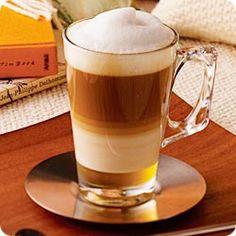 ハニージンジャーコーヒー /ネスカフェ 香味焙煎 (ネスレ日本)