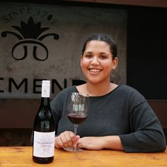 Bloemendal Wines Tasting Room Tourism In South Africa, South African Wine, Wine Tasting Room, Wine Tourism, Wines, Red Wine, Alcoholic Drinks, Food, Essen