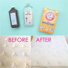 Creative and Modern Tricks Can Change Your Life: Carpet Cleaning Hair How To Remove carpet cleaning with vinegar water.Carpet Cleaning Recipe To Get professional carpet cleaning house.Carpet Cleaning Pet Stains Home Remedies. Deep Cleaning Tips, Green Cleaning, House Cleaning Tips, Cleaning Solutions, Spring Cleaning, Cleaning Hacks, Cleaning Recipes, Cleaning Supplies, Clean Mattress Stains