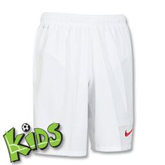 Nike 12-13 Turkey Away Shorts - Boys 12-13 Turkey Away Shorts - Boys http://www.comparestoreprices.co.uk/football-shirts/nike-12-13-turkey-away-shorts--boys.asp