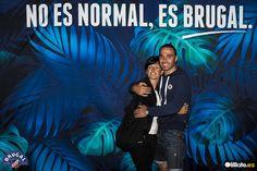 Foto 101 de 121 en OBA Festival by Ron Brugal, Arriondas - tilllate.es