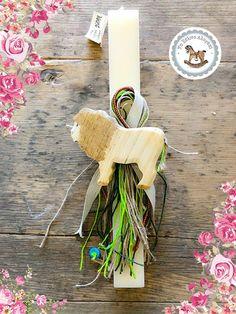 Πασχαλινή λαμπάδα Ξύλινο Λιοντάρι    #παιδικα #λαμπαδεσ #λαμπαδες #κερια #lampades #λαμπαδες_πασχαλινες #πασχαλινεσ_κατασκευεσ #πασχαλινες_λαμπαδες #χειροποιητες_λαμπαδες #λαμπαδεσ_πασχαλινεσ #βαφτιστήρι #λαμπαδεσ_για_κοριτσια #λαμπαδεσ_για_αγορια #λαμπαδεσ_2018 #πασχαλινεσ_λαμπαδεσ_2018 #πασχαλινα #παιχνιδολαμπαδες #χειροποιητεσ_λαμπαδεσ #λαμπαδεσ_χειροποιητεσ #πασχαλινη_λαμπαδα #λαμπαδεσ_πασχαλινεσ_2018 #lampadew