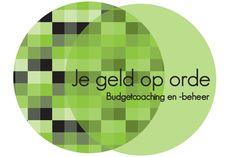 Logo Je Geld Op Orde