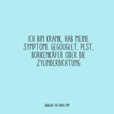Qoutes, Haha, German, Names, Lettering, Humor, Feelings, Funny, Stones