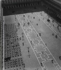 JAN LAUSCHMANN,  Untitled, 1927