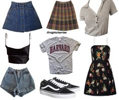 Mar 2020 - friends inspiration - shop - Informations About friends inspiration - sh Outfits Casual, Hip Hop Outfits, Grunge Outfits, Cute Outfits, Fashion Male, Teen Fashion, Fashion Outfits, Vintage Outfits, Retro Outfits