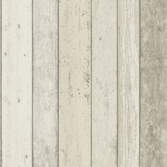 white wash wood effect vinyle planks (w2)