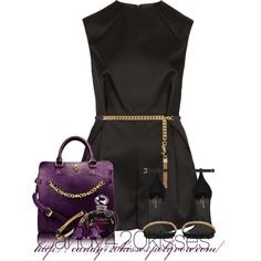 ...Any 2 Items Contest..., created by candy420kisses on Polyvore