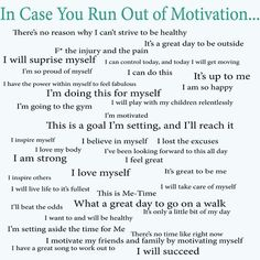 Motivation#Workout #Work out #physical exercise| http://sportcarcollections551.blogspot.com