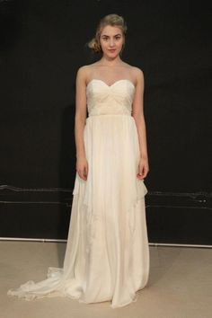 Ivy & Aster available at Second Summer Bride Austin, TX