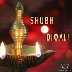 Diwali Indian Boss Gifts 400 Flats, Cars To Employees Shubh Diwali, Diwali Quotes, National Lottery, Diwali Images, Expensive Gifts, Gifts For Boss, Happy Diwali, Incredible India, Hd Quotes