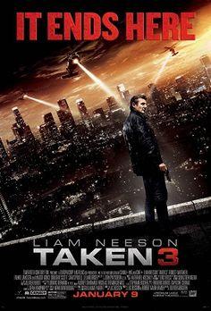 blockbusted9: TAKEN 3