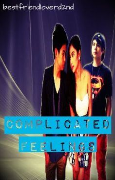 Read Complicated Feelings (one-shot) from the story Complicated Feelings (one-shot) by theweirdwallflower (ate yeye) with 286 reads. Reading Stories, Tagalog, Feelings, Short Stories, Tinkerbell