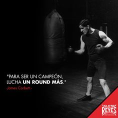 #boxing #quote #motivation #inspiration