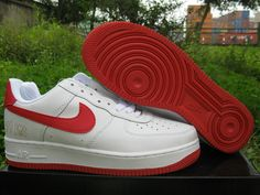 nike lunar force 1 city pack low hombres grayrojo Zapatos