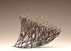 Galerie Noel Guyomarch – Kye-Yeon Son – IG14