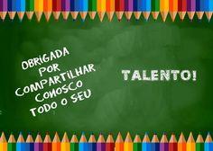 cartao talento