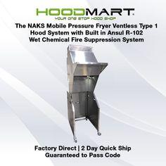 29 hoodmart products ideas exhaust
