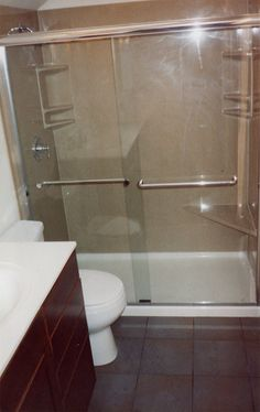 find this pin and more on bathroom ideas tubtostall shower conversion