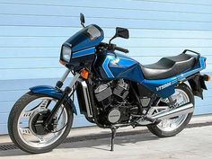 #motorcycles #motorbikes #motocicletas