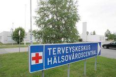 Esimerkiksi terveyskeskuksen käyntimaksut ovat nousseet monessa kunnassa…