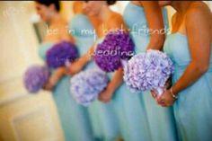 Be in my best friend wedding