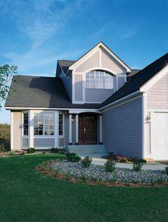 Adorable Home - Plan #072D-0008 | houseplansandmore.com