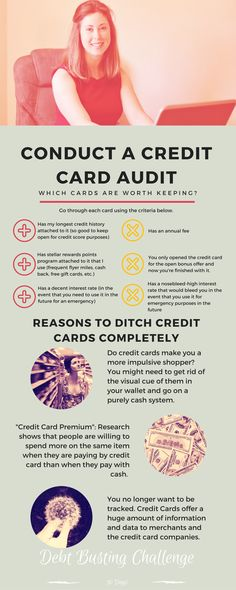 credit card payoff calculator cnn