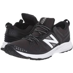 d0077923405a New Balance Vazee Agility (Black White) Women s Cross Training Shoes ( 63)