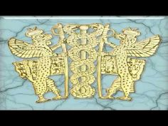 ▶ Ancient Temple of the Annunaki - Michael Tellinger - YouTube