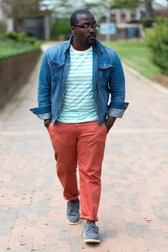 A collected gentleman a collected style in 2019 chubby men fashion, tall me Chubby Men Fashion, Big Men Fashion, Preppy Mens Fashion, Mens Fashion Suits, Outfits For Big Men, Men's Outfits, Slimming World, Xl Mode, Style Brut