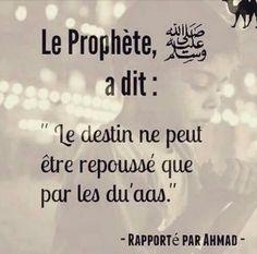 Muslim Quotes, Islamic Quotes, What Is Islam, Almighty Allah, Coran Islam, Burn Out, Jumma Mubarak, Islam Religion, God First