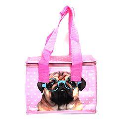gewebte Kühltasche bzw. Lunchbox MOPS Design in rosa 16 x... https://www.amazon.de/dp/B0188419VI/?m=A105NTY4TSU5OS