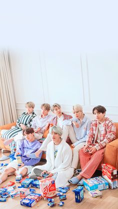 Cr BTS x Dispatch White Day Special Behind the Scenes BTS boygroup boy group wallpaper is part of Bts - Bts Taehyung, Bts Bangtan Boy, Namjoon, Bts Jimin, Seokjin, Foto Bts, Applis Photo, Bts Group Photos, Bts Backgrounds