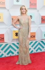 Carrie Underwood attends and performs at the 51st Academy of Country Music Awards http://celebs-life.com/carrie-underwood-attends-performs-51st-academy-country-music-awards/  #carrieunderwood