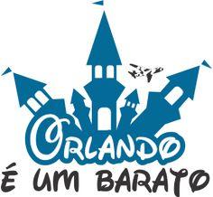 As Meninas do Orlando é um Barato!!!