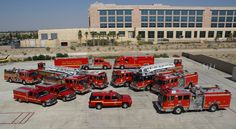 CA, Los Angeles County Fire Department Fire Dept, Fire Department, Ambulance, Firefighter Pictures, Fire Equipment, Fire Prevention, Rescue Vehicles, Fire Apparatus, Los Angeles County