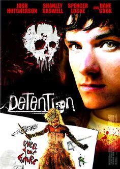 Detention Films (II)
