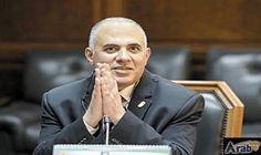 Egypt, Kenya water ministers meet