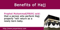Hajj Karne ka Tariqa - Method of Performing Hajj and its Importance Hajj Pilgrimage, Prophet Muhammad, Benefit, Sayings, Lyrics, Quotations, Idioms, Quote, Proverbs