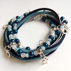 Wikkelarmband | J'adore Jewelry